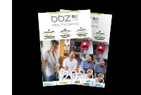 Katalog anfordern